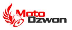 Motodzwon.pl Bielsko-Biała